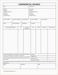 invoice template free download word india physical map outline in
