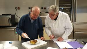la cuisine belgique gallery menumaster