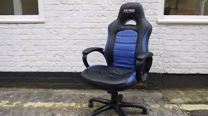 Comfy Pc Gaming Chair Best Pc Gaming Chair 2017 The Best Chairs To Game In Comfort