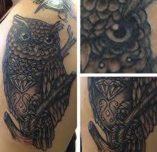 craze buddhas temple tattoos houston tx best tattoo shop in
