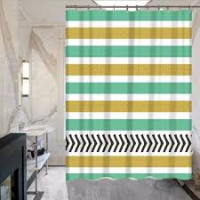 Seahawks Shower Curtain Shop Hanging Shower Curtains On Wanelo