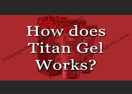 titan gel hope how does titan gel work