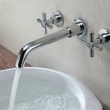 Best Bathroom Faucets by Wholesale Discount Bathroom Faucets Best Bathroom Sink Faucets