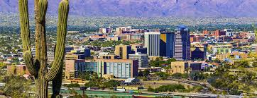 Bike Maps Official Website Of The City Of Tucson Car Rentals In Tucson From 17 Day Search For Cars On Kayak