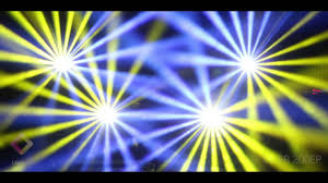 Prisma Lighting Mak Audio Beam 200 5r Led Light Ll 5r 200ep Touch Prisma De 16