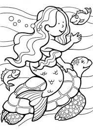 72 diy mermaid ideas mermaid costumes coloring pages dresses