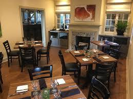 restaurant in fernandina beach historic district amelia island