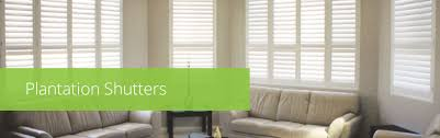 Curtain World Penrith Plantation Shutters Penrith Nepean Blinds U0026 Doors