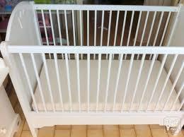chambre bébé jacadi chambre bebe jacadi idées novatrices d intérieur et de meubles