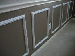 Meaning Of Wainscoting How To Incorporate Wainscoting Into Your Style Of Design