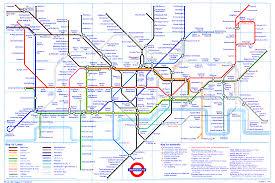 london underground michael fisher u0027s news