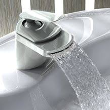 Best  Bathroom Taps Ideas On Pinterest Simple Bathroom - Bathroom tap designs