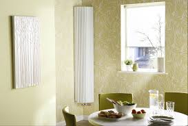 Designer Kitchen Radiators Kitchen Radiators Kitchen And Dining Room Heating Jaga Home