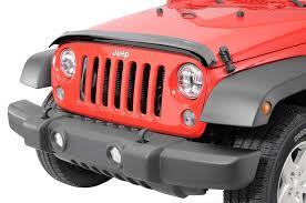 jeep hood accessories jeep hoods u0026 accessories quadratec