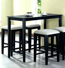 tall pub table and chairs kitchen bistro table and chairs tall pub table adorable kitchen pub
