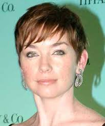 easy to manage short hair styles get easy hair styles with short hair