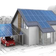 Net Zero Home Plans Zero Bills Homes Net Zero Buildings On 0bills Com