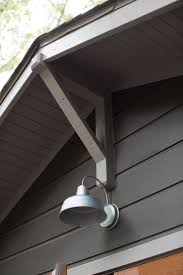 Galvanized Outdoor Light by 186 Best Deck Images On Pinterest Backyard Ideas Deck And