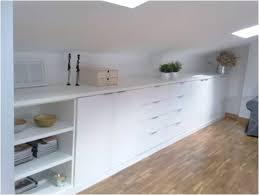 lacar muebles en blanco carpintería j olaeta mueble lacado en blanco