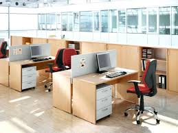 Office Space Decorating Ideas Office Space Decorating Ideas Home Office Decorating Ideas Space
