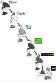 Meme Gag - 25 best memes about meme 9gag meme 9gag memes
