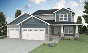 What Is A Rambler Style Home Our Home Designs U2013 Heritage Homes Fargo Moorhead Custom Home Builder