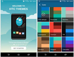 htc themes update mwc 2015 samsung s6 samsung s6 edge htc m9 release