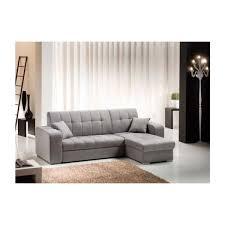 mobilandia divani letto mobilandia divani prodotti