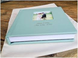 professional leather photo albums professional wedding albums why invest