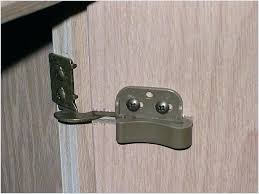 concealed kitchen cabinet hinges how to install hidden hinges on kitchen cabinets frequent flyer miles