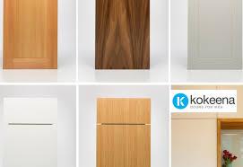 kitchen home depot kitchen cabinets kitchen remodel planner