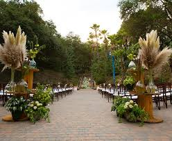 socal wedding venues 139 best socal wedding venues images on wedding places