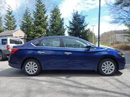 nissan sentra with rims new nissan sentra for sale near worcester and chelmsford ma