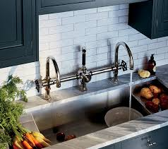 waterworks kitchen faucets uk kitchen waterworks