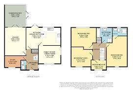 4 bedroom detached house for sale in ellington way broadstairs