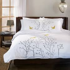 Jersey Cotton Duvet Set Cotton Duvet Covers Shop The Best Deals For Nov 2017 Overstock Com