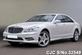 mercedes 500 for sale brand mercedes s class for sale