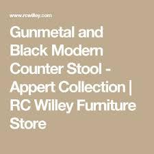 rc willey black friday deals 25 best rc store ideas on pinterest jordan yeezy jordan boots