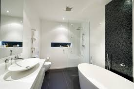 Unique Bathrooms Ideas by Bathrooms Designer Home Design Ideas