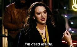 Two Broke Girls Memes - my gifs graphics 2 broke girls kat dennings max black gtkm meme