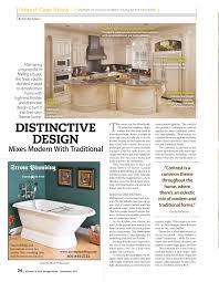 kitchen bath design news by design interiors inc houston interior design firm featured