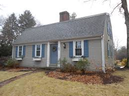 dutch colonial style house small gambrel makes great use of upstairs space what is a
