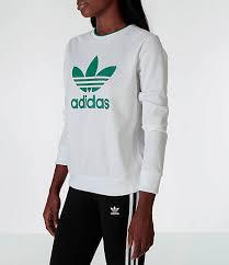 adidas sweater s adidas originals eqt sweater finish line