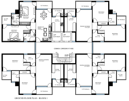 flats designs and floor plans astounding house plans flats contemporary best inspiration home