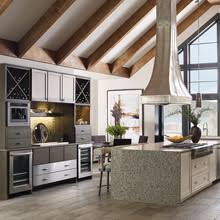 what are the best semi custom kitchen cabinets stock semi custom and custom cabinets masterbrand