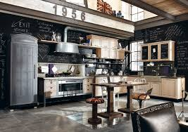 marchi cuisine une cuisine vintage cuisine vintage kitchens and kitchen design