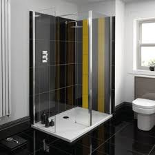 bathroom designer tool best 25 bathroom design tool ideas on kitchen design