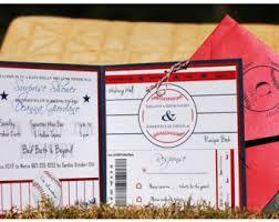 baseball wedding invitations baseball wedding invitations etsy