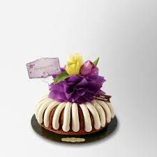 15 best valentine u0027s day images on pinterest nothing bundt cakes
