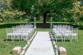 Williamstown Botanic Gardens Williamstown Botanical Gardens Wedding Archives Wedding